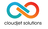 dich-vu-quang-cao-facebook-logo-khach-hang-cloudjet-solutions