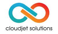 logo-khach-hang-cloudjet-solutions-dich-vu-seo-website-tong-the