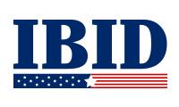 dich-vu-quang-cao-facebook-logo-khach-hang-ibid