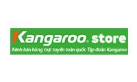 logo-khach-hang-kagaroo-store-dich-vu-seo-website-tong-the