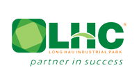 bao-gia-seo-logo-khach-hang-long-hau