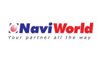 logo-khach-hang-naviworld-dich-vu-seo-website-tong-the