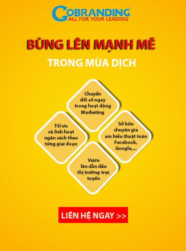 giai-phap-marketing-online-bung-len-manh-me-mua-dich