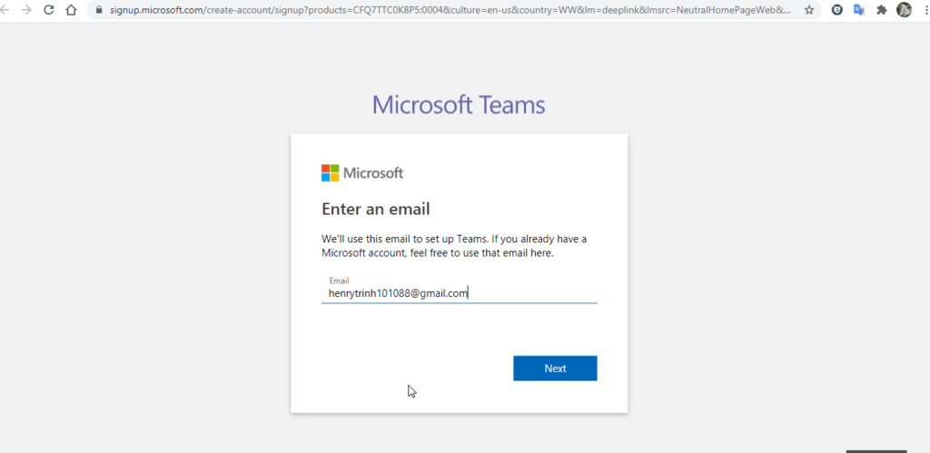 MicrosoftTeams-2