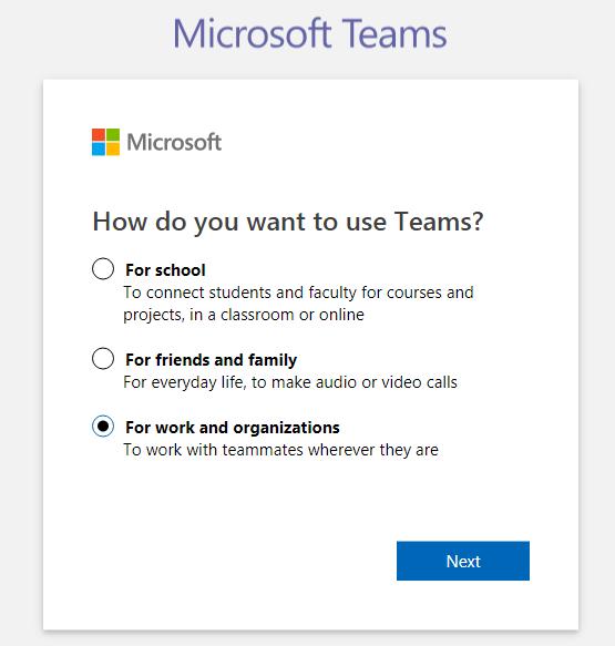 MicrosoftTeams-3