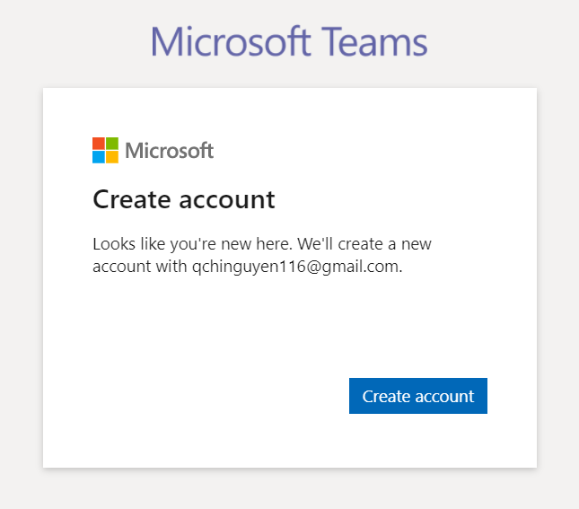 MicrosoftTeams-4