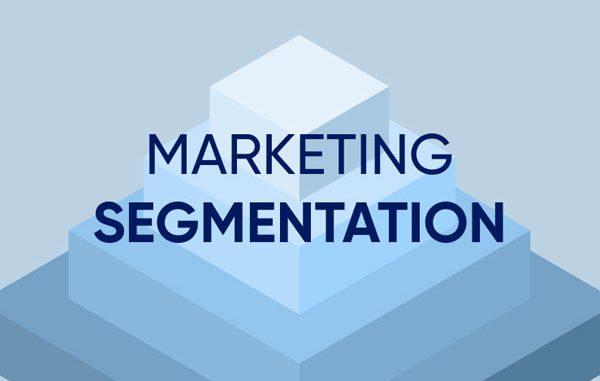 Phân khúc thị trường – Nền móng của mọi chiến lược Marketing