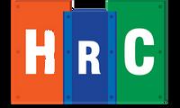 HRC VN